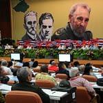 Tremendo Paquete Semanal este del 7mo Congreso