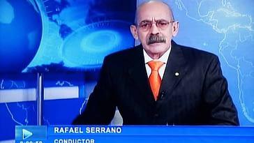 La Televisión en Cuba comenzará a ser de pago próximamente dijo Rafael Serrano