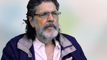 Abel Prieto asume como Ministro de Cultura en Cuba