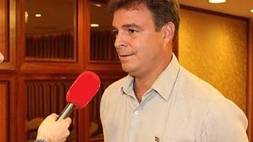 Tony Castro da declaraciones a El Lumpen, Siro Cuartel