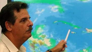 José Rubiera explica que carne caida en Kentucky, pudiera ahora caer en Cuba