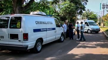 Una joven psicóloga fue secuestrada y amordazada en Cuba