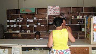 Los nuevos precios de medicamentos en Cuba, para que nadie enferme