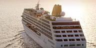 El precio de un crucero entre Miami y La habana