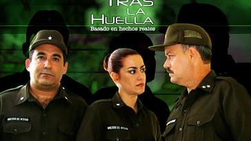 Albertico Pujol regresa a Cuba, a seguir trabajando en TV